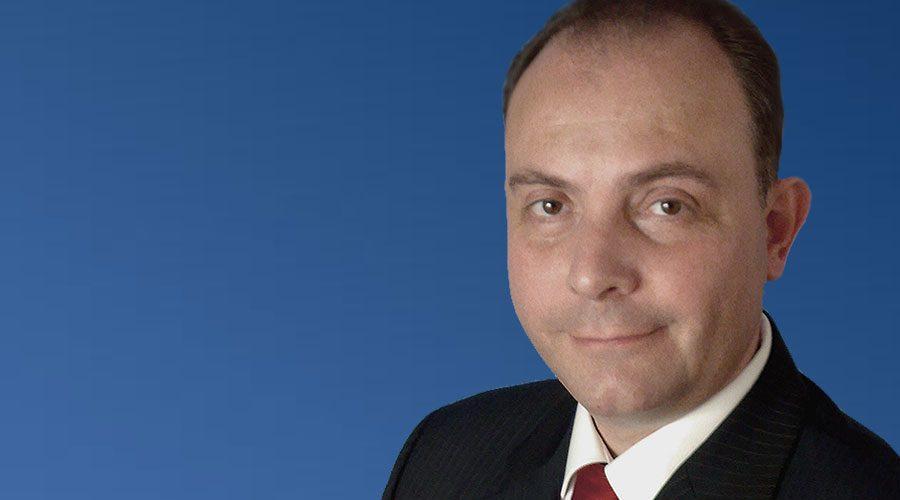 Alain Casanovas