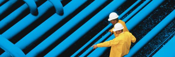 La opción española en el problema del gas ruso