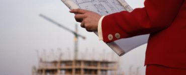 Vuelve el interés al mercado inmobiliario