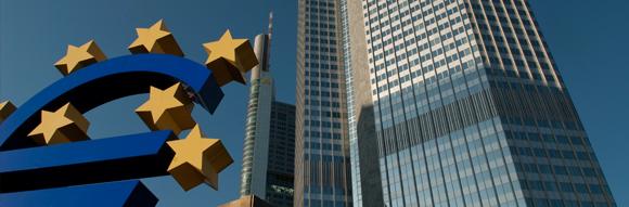 Post-BCE-Francisco-Uria