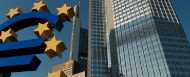 BCE: del dicho al hecho