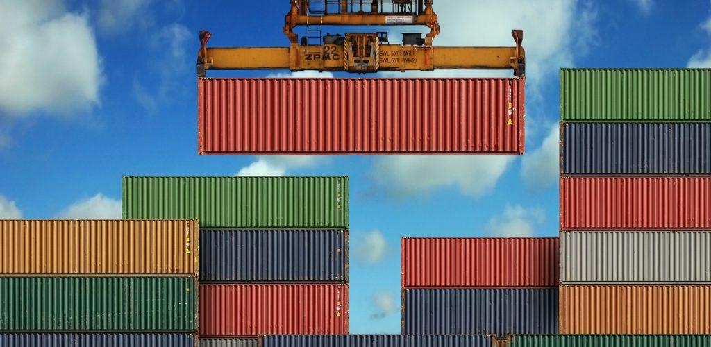 exportaciones, comercio, internacionalización