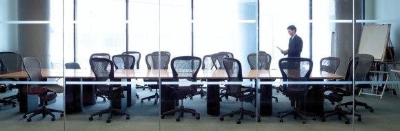 de Controller a Business Advisor