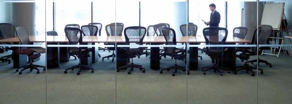 compliance sobre ISO e UNE