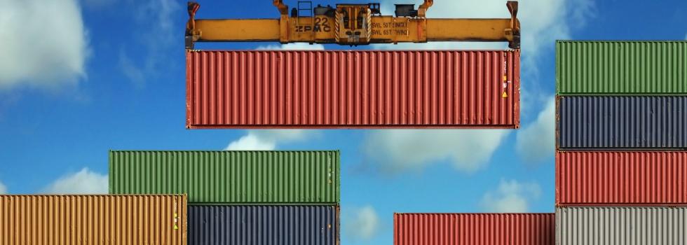 Las exportaciones ante un nuevo escenario