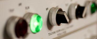 Los retos del sector eléctrico en el nuevo entorno