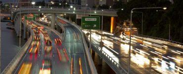inversión en infraestructuras