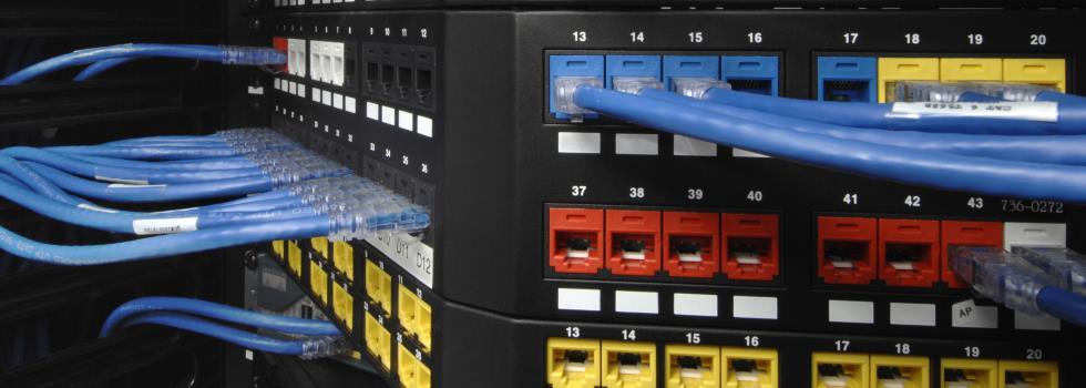 Cinco errores comunes en ciberseguridad