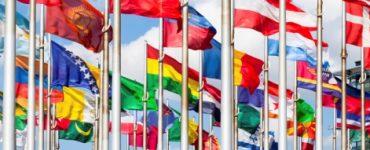 Recuperacion economica y sector exterior