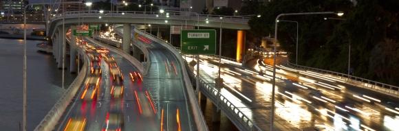 Brisbane: crecimiento y estabilidad financiera