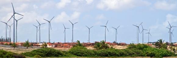 2015, otro año clave para el sector eléctrico