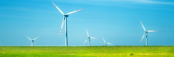 Ecoeficiencia, una oportunidad para España