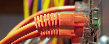 Un nuevo escenario para la banda ancha a partir de 2015
