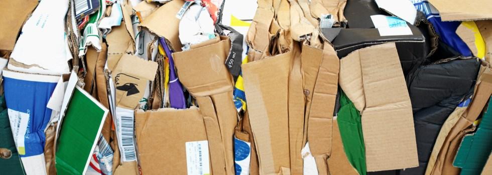 La ecoeficiencia como estrategia empresarial