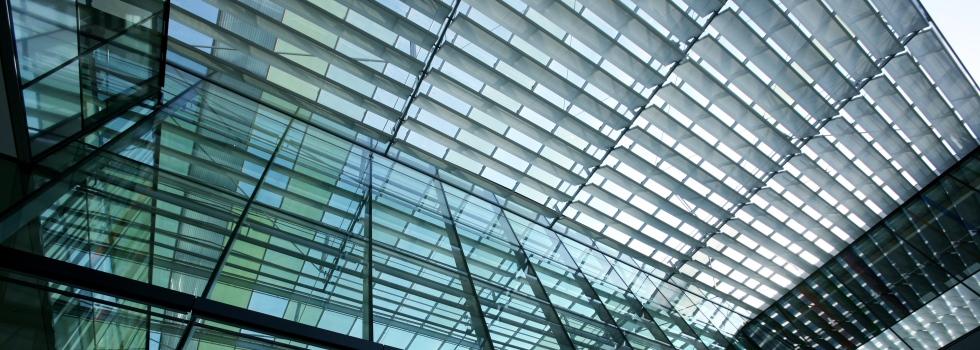 Cognitive Computing retos despachos abogados