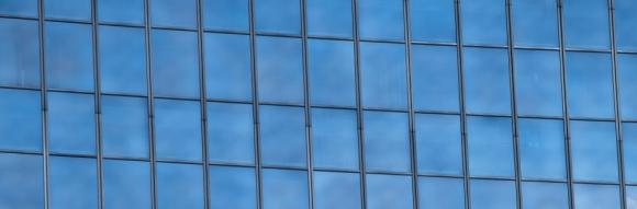 La nueva ecuación del sector inmobiliario en España