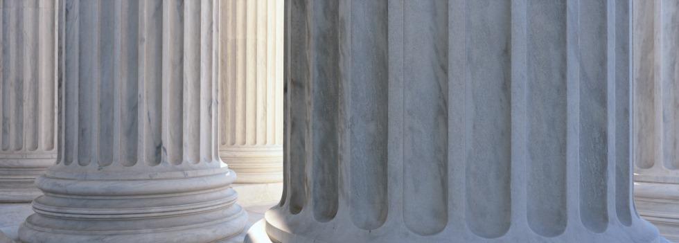 ¿Es el nuevo Código Penal un marco de referencia en Compliance?