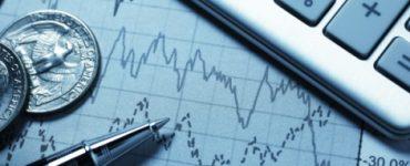 Tributación de las inversiones internacionales, ¿sinónimo de doble imposición? BEPS
