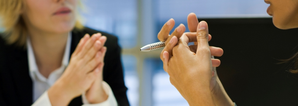 Claroscuros en materia de consejeros ejecutivos