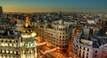 El urbanismo que viene