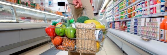 Digitalización: transformando la distribución alimentaria en España