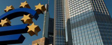 ¿Cuál es el futuro del Banco Central Europeo?