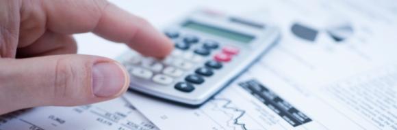 novedades de los cierres contables