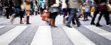 propuestas económicas Andalucía más competitiva