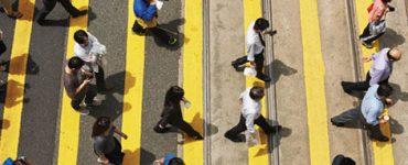 Crecimiento, Presupuestos y Estado del Bienestar
