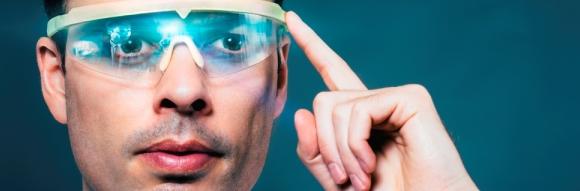 innovacion-directivos-blog