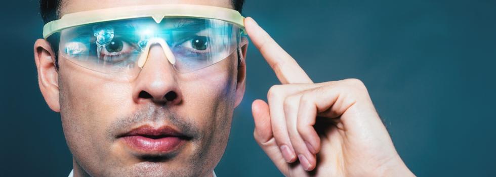 innovacion-directivos-slider