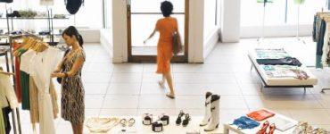 ¿Cómo atraer turismo de compras a España?