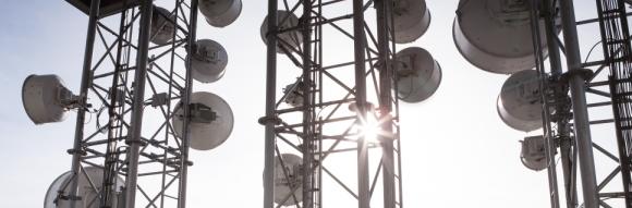 La carrera de fondo de las empresas de telecomunicaciones hasta el 1 de enero de 2018