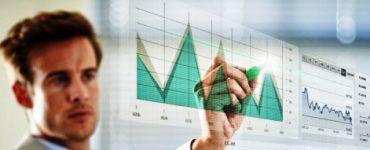 El valor del dato del cliente en el sector de las telecomunicaciones