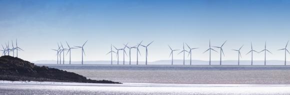 Transformación energética y calentamiento global