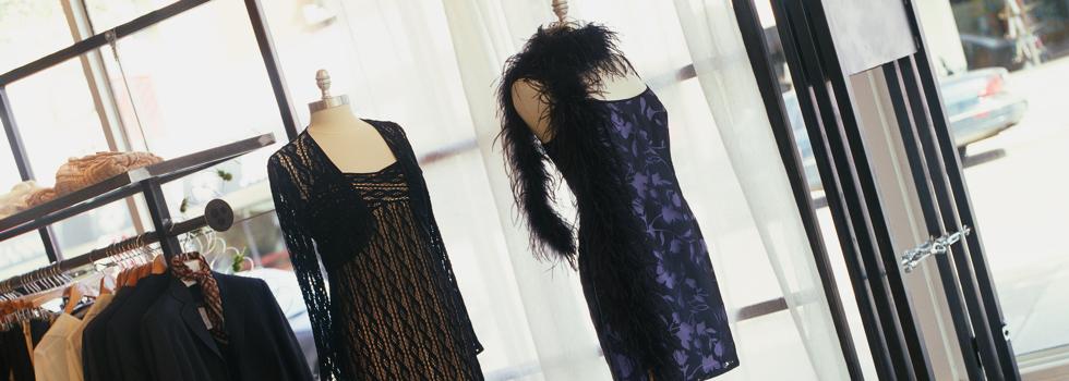 Febrero: la jornada de reflexión de la moda