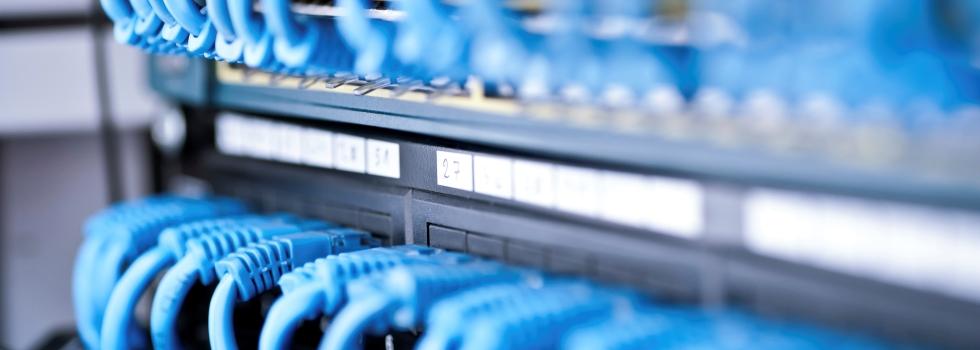 Compañías de Telecomunicaciones y ciberataques