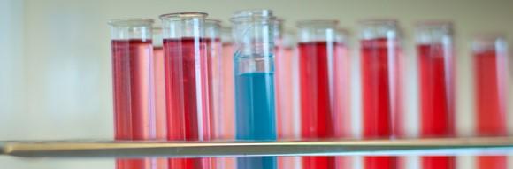 fusiones-adquisiciones-sector-farmaceutico-blog