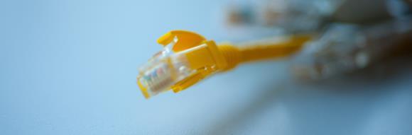 niif-15-telecomunicaciones-ingresos-blog