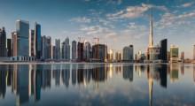 580x191_Skyline Dubai