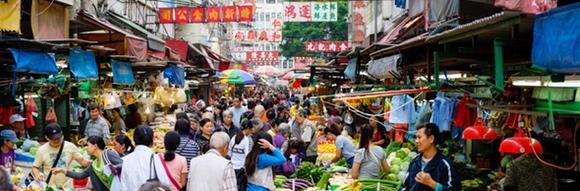 China_Market_580x191