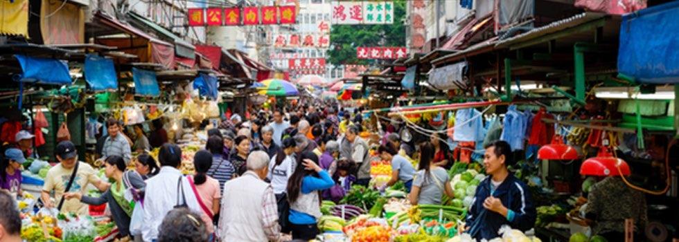 China_Market_980x350