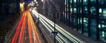 innovacíón fusiones y adquisiciones