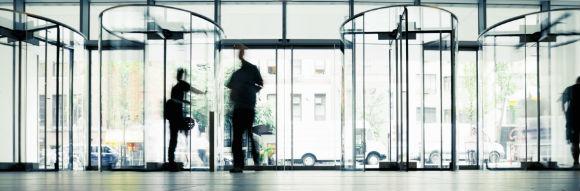 Reforma de ley de auditoria
