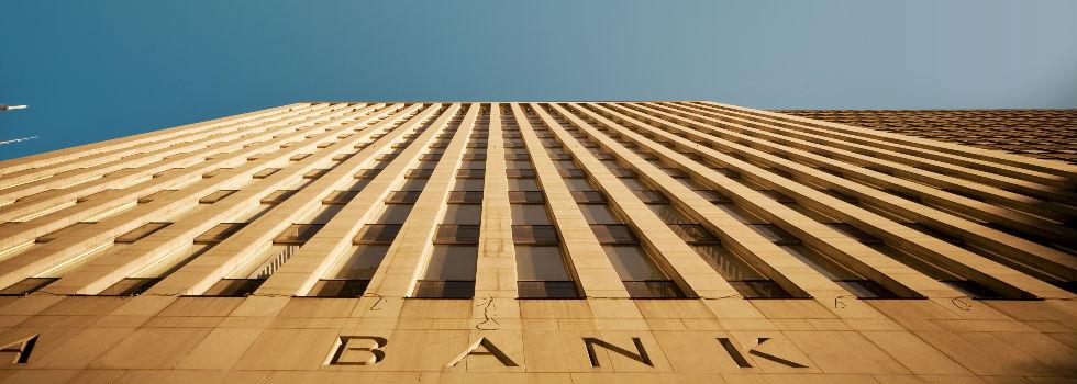 regulación bancaria EE.UU