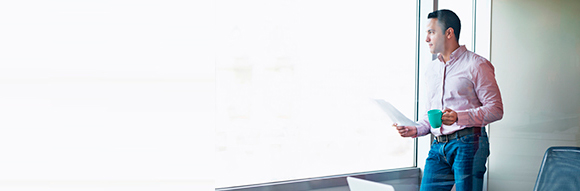 ceo-outlook-empresarios-vasos