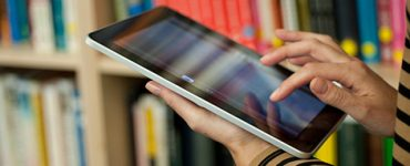 La digitalización y el IVA