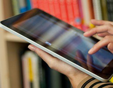 Digitalización e IVA