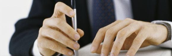gestión conocimiento despacho abogados