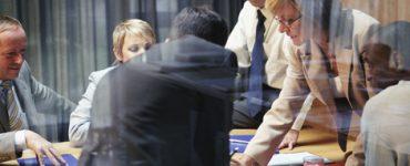 Intercambio Automático de Información Financiera